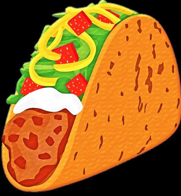 Taco, Mexican Food Cheese, Tortilla, Cuisine, Snacks
