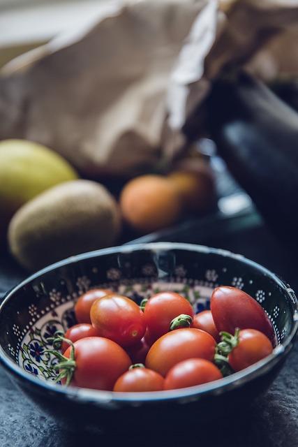 Vegetables, Harvest, Cultivation, Thanksgiving, Garden