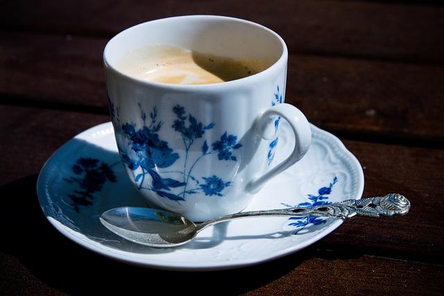 Cup, Coffee, Coffee Cup, Caffeine, Aroma