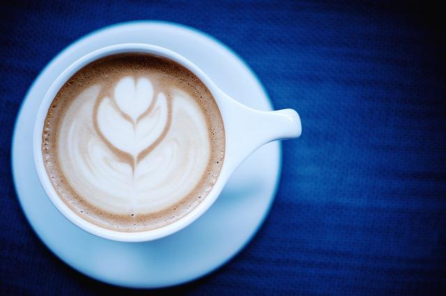 Coffee, Drink, Espresso, Cappuccino, Cup