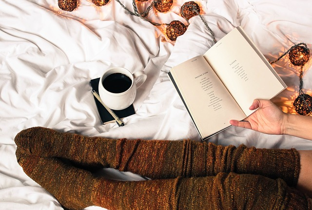 Coffee, Hot, Drink, Bean, Spoon, Cup, Saucer, Leg