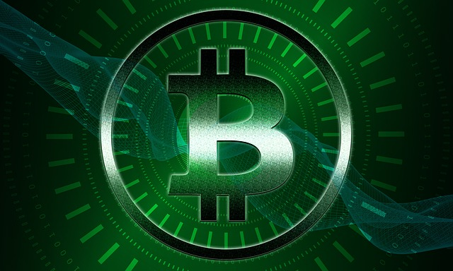 Bitcoin, Currency, Business, Cash, Coin, Crypto, Mining