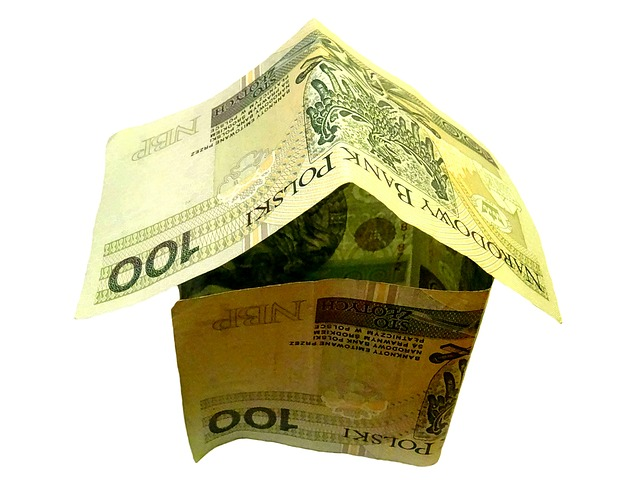 Money, Safe, Currency, Means Of Payment, Euro Banknotes