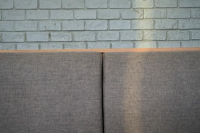 Cushion, Fabric, Light, Seats, Chair, Coffee Shop
