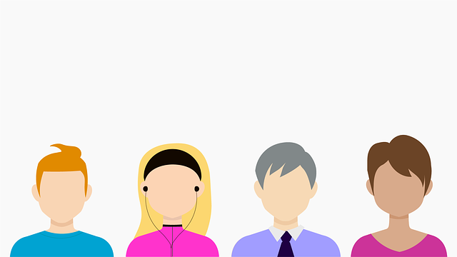 Avatar, Clients, Customers, Icons, Presentations