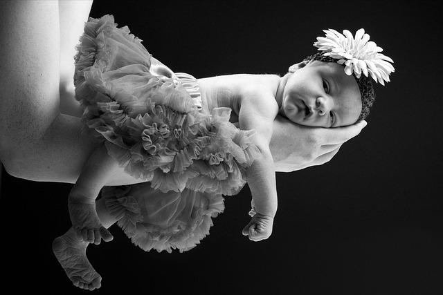 Baby, Birth, Newborn, Girl, Hands, Pattents, Grip, Cute