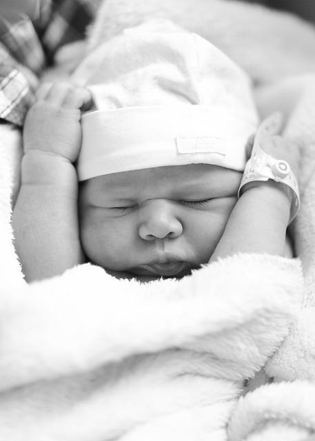 Amour, Baby, Child, Cute, Funny, Girl, Love, Newborn