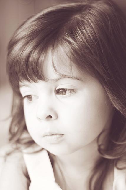 Portrait, Young, Fashion, Girl, Beautiful, Cute, Eye