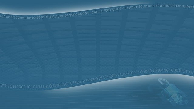 Geometric Background, Cyber Security, Security