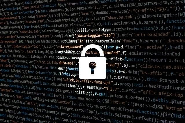Hacker, Hacking, Cyber Security, Hack, Cyber Space