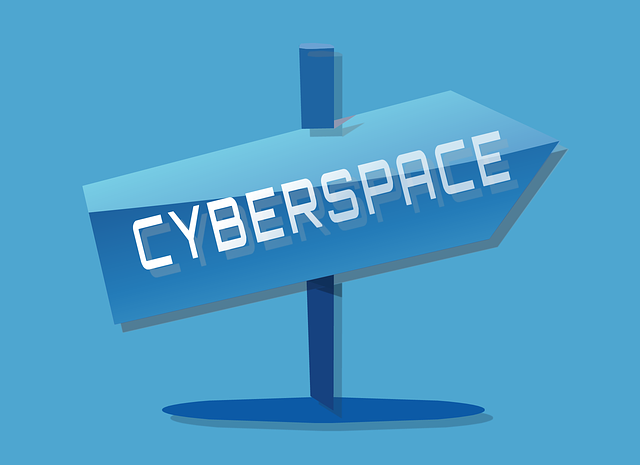 Cyberspace, Cyber, Technology, Internet, Digital