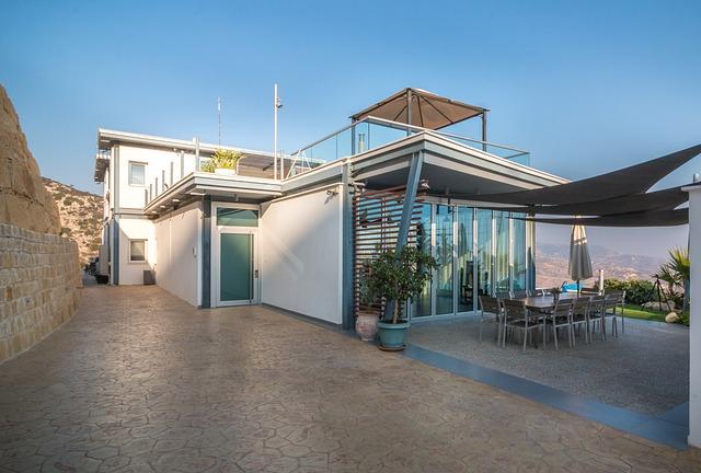 Cyprus Villas, Travel, Villa, Cyprus, Mediterranean