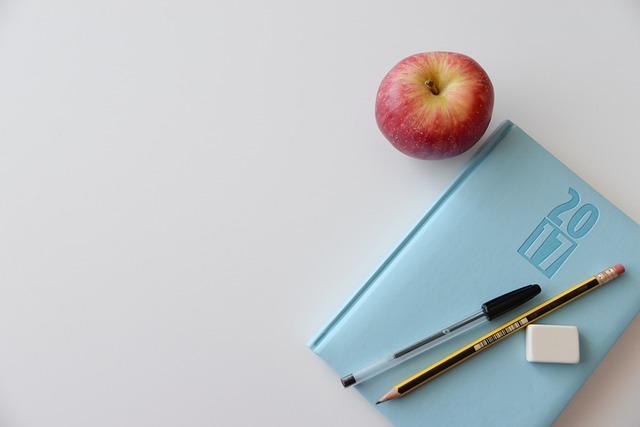 Dairy, Calendar, School, Purposes, Desktop, Office
