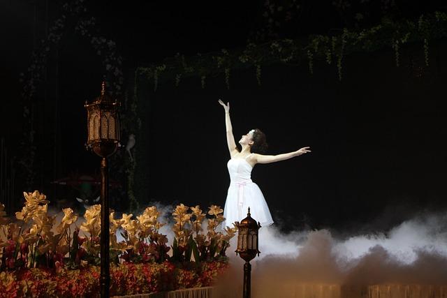 Dance, Alice, Wedding Dresses, Dream