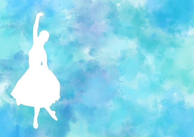 Ballet, Silhouette, Women, Dance, Dancer, Dancing, Tips