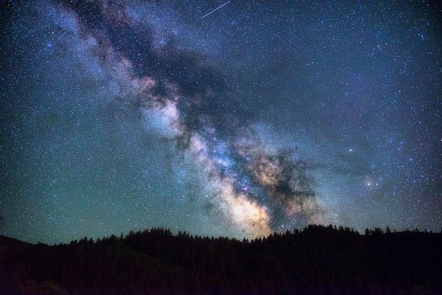 Astronomy, Constellation, Dark, Daylight, Exploration