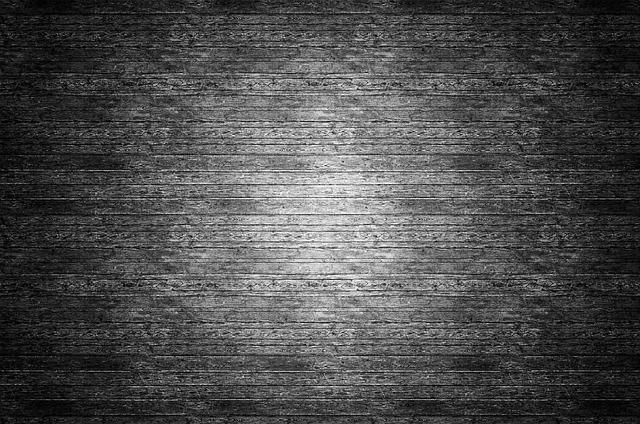 Free photo Dark Backdrop Black Background Web Abstract - Max Pixel