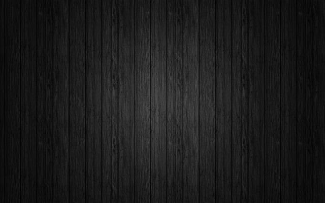 Wood, Texture, Dark, Black, Wall, Background