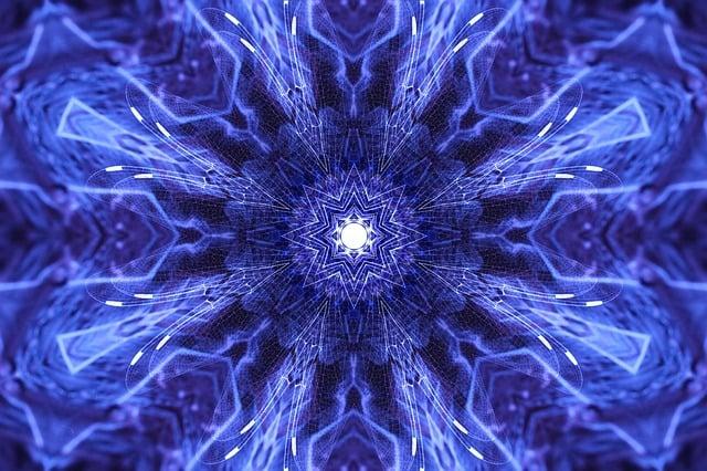 Ancient Art, Background, Cosmos, Dark, Dimensions, Dmt