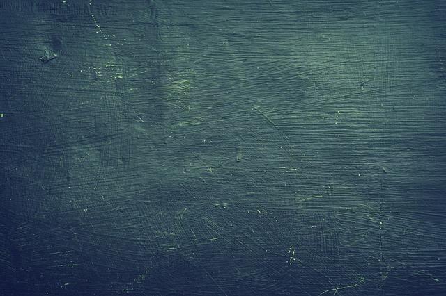 Blackboard, Wall, Black, Dark, Grunge, Texture