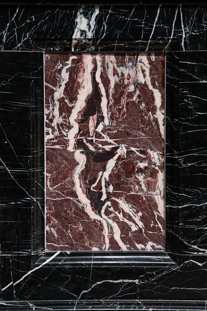 Marble, Texture, Beautiful, Floor, Detail, Dark