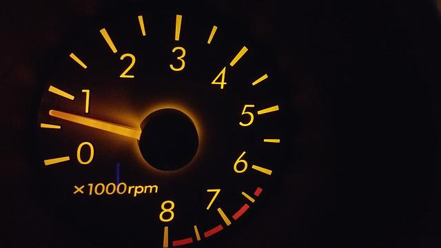 Dashboard, Design, Dial, Gauge, Glowing, Measure