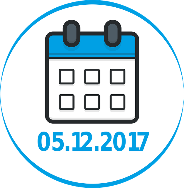 Calendar, Time, Date, Planning, Year, Daily Plan
