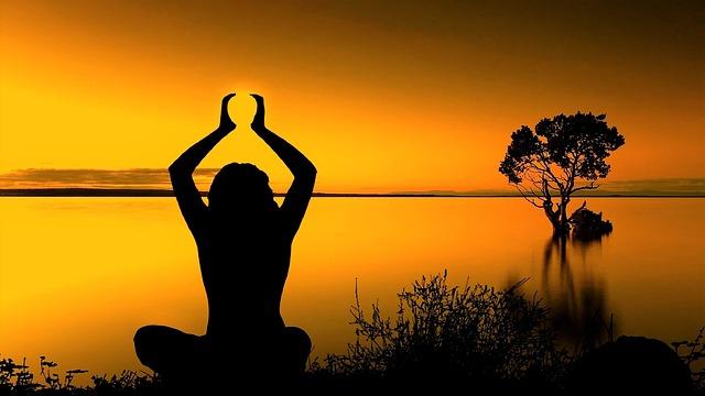 Sunset, Silhouette, Dawn, Dusk, Sun, Nature, Sky