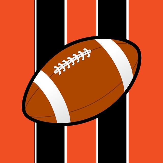 Cincinnati, Ohio, Bengals, Football, Season, Game, Day