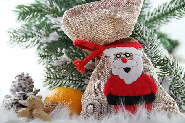 Nicholas, Christmas, Advent, Christmas Time, December