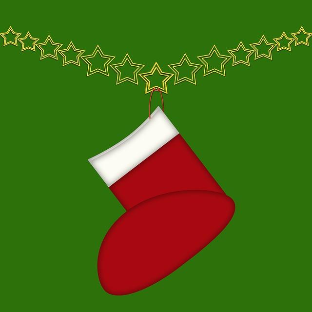 Decoration, December, Advent