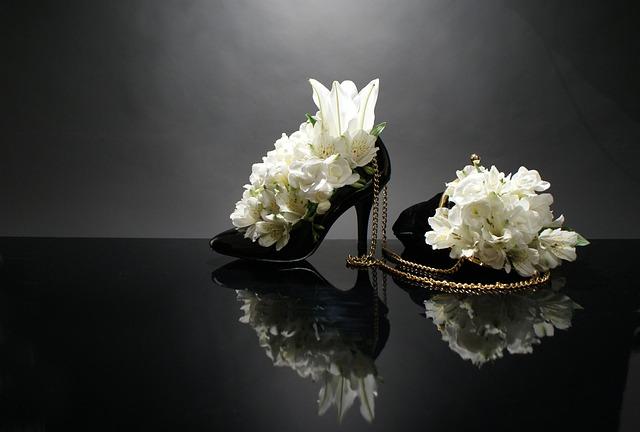 Flower, Flora, Beautiful, Decoration