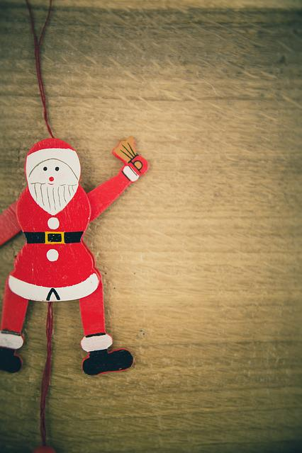Christmas, Jewellery, Decoration, Star, Decorate