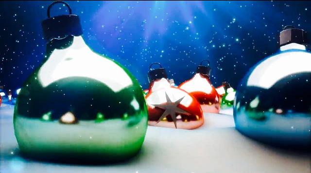 Christmas, Balls, Decoration, Xmas, Holiday, Ornament