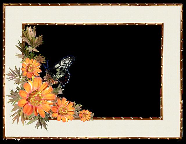 free photo floral decorative border roses frame max pixel floral border illustrator vectors floral border illustrator vectors