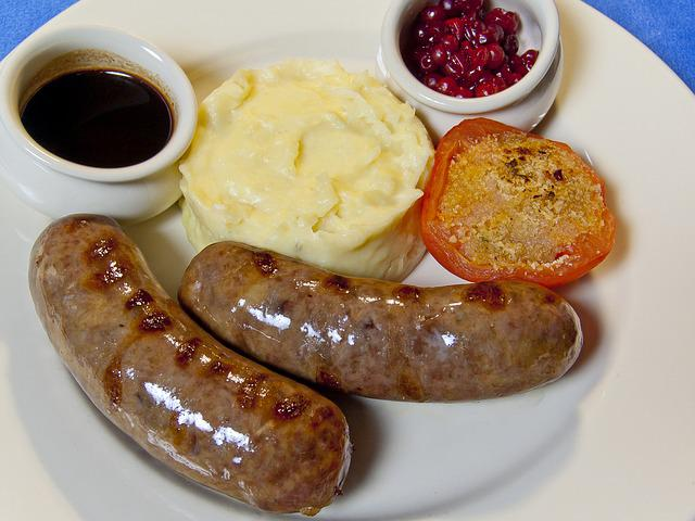 Deer Sausage, Food, National Cuisine, Venison, Celery