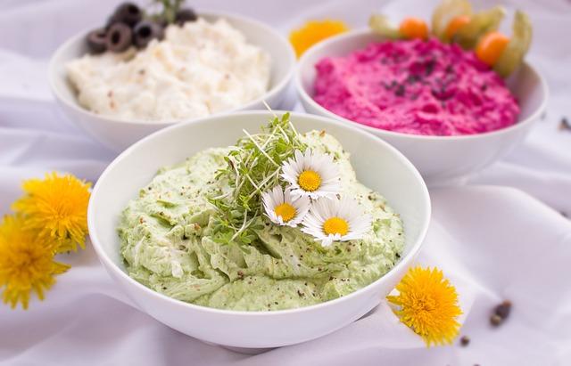 Spread, Dip, Snack, Food, Eat, Delicious, Salty, Enjoy