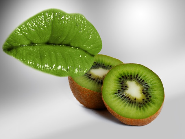 Fruit, Kiwi, Food, Delicious, Benefit From, Fruits