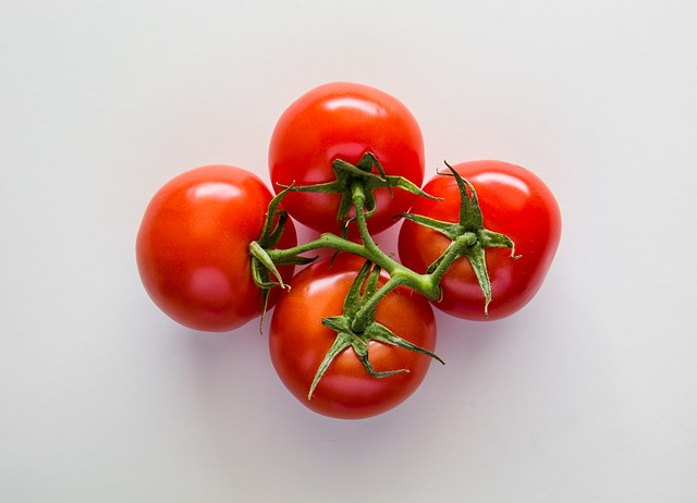 Food, Tomato, Health, Nutrition, Delicious, Vegetable