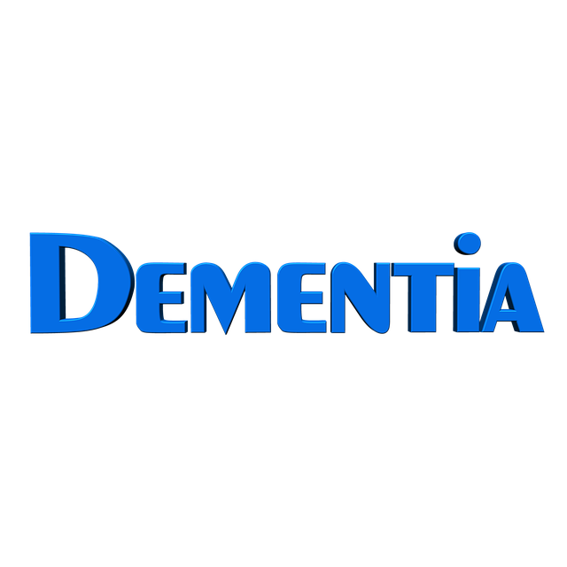 Dementia, Alzheimer's, Disease, Care For The Elderly