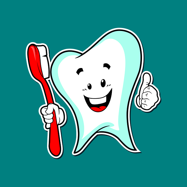 Dental Care, Dental, Mascot, Teeth, Tooth Brush, Clean