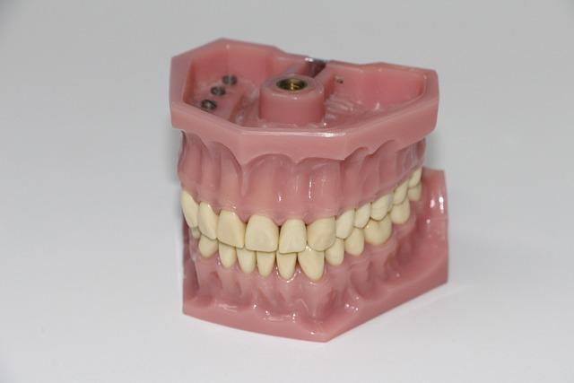 Dentures, Art Dentures, Put The Bite, Dentist
