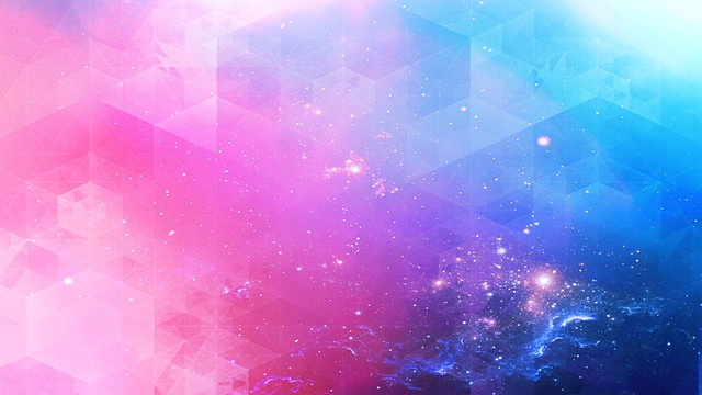 Background, Abstract, Futuristic, Light, Design, Motion
