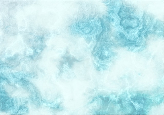 Abstract, Background, Texture, Design, Marble, Effect