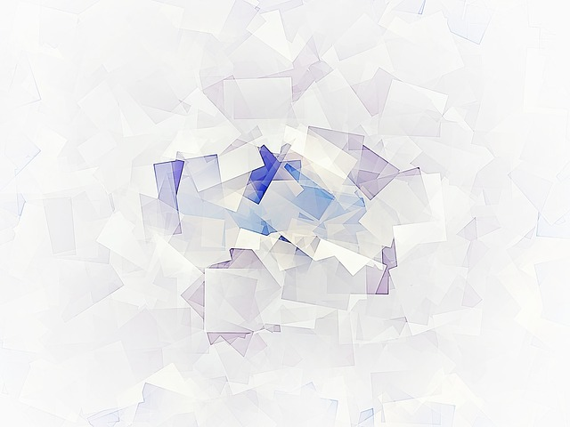 Background, Texture, Pattern, Abstract, Design