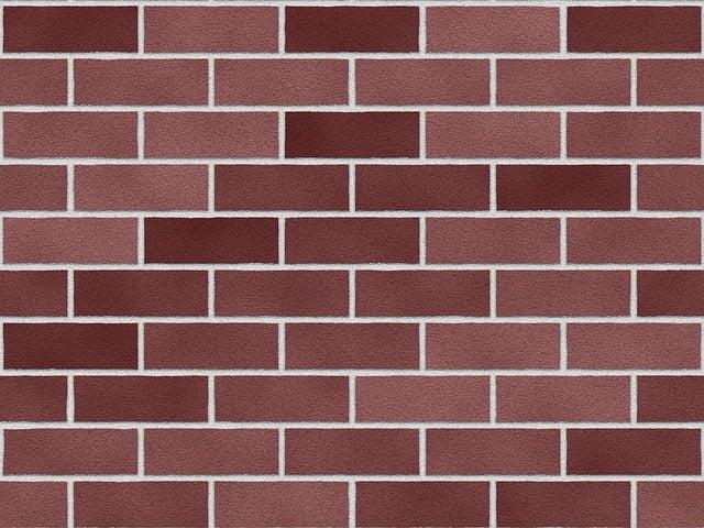 Brick Wall, Wall, Art, Design, Image Editing, Building