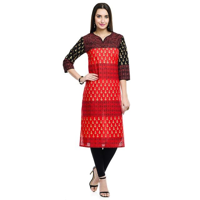 Casual, Colors, Colours, Design, Dress, Elegant