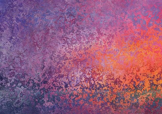 Background Texture, Pattern, Structure, Color, Design