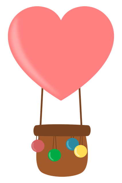 Hot Air Balloon, Balloon, Colors, Inflation, Design