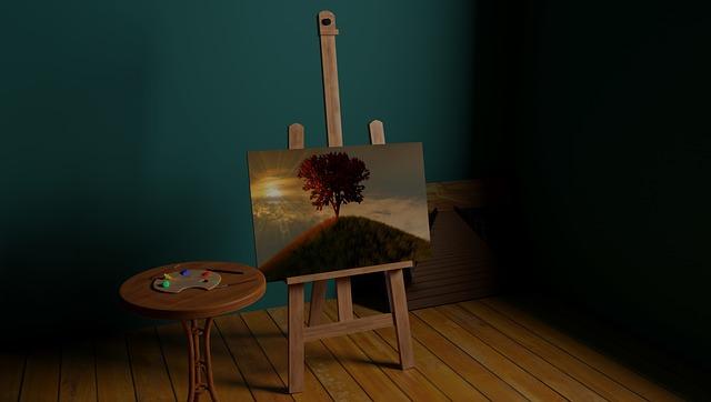 Drawing, Colours, Draw, Design, Color, Paint, Artistic